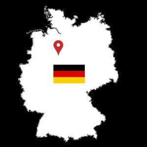 VDWS Kiteschule & Windsurfschule & Segelschule am Steinhuder Meer/Hannover