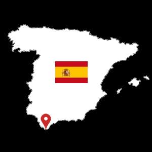 VDWS Kiteschule & Wingsurfschule in Spanien/Tarifa